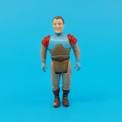 Dino Riders Gunnur Figurine articulée d'occasion (Loose)