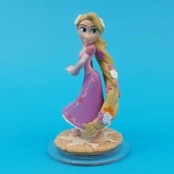 Disney Infinity Tangled Rapunzel second hand figure (Loose)