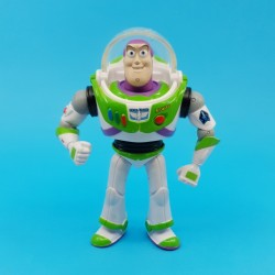 Disney-Pixar Toy Story Buzz Lightyear second hand figure (Loose)