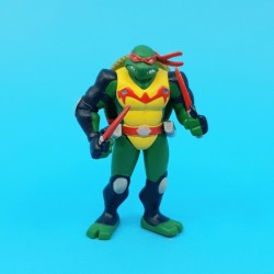 TMNT Raphael second hand Figure (Loose)