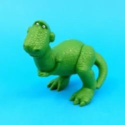Disney-Pixar Toy Story Rex Figurine d'occasion (Loose)