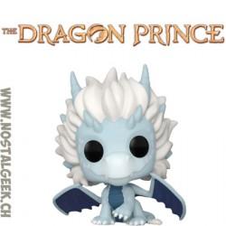 Funko Pop Animation The Dragon Prince Azymondias