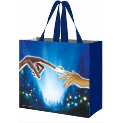 E.T. the Extra-Terrestrial Shopping Bag