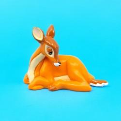 Disney Bambi - Bambi's mothersecond hand Figure (Loose)