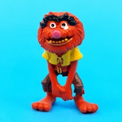 The Muppet Show Animal second hand Figure (Loose)