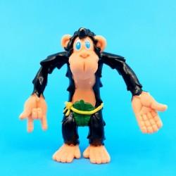 LC Waikiki Jungle Figurine Flexible d'occasion (Loose)