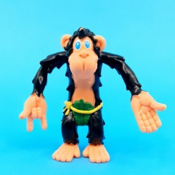 LC WaiKiKi Jungle second hand Flexible Figure (Loose)