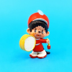 Kiki fanfare tambour Figurine d'occasion (Loose)