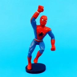 Marvel Spider-Man Figurine d'occasion (Loose)