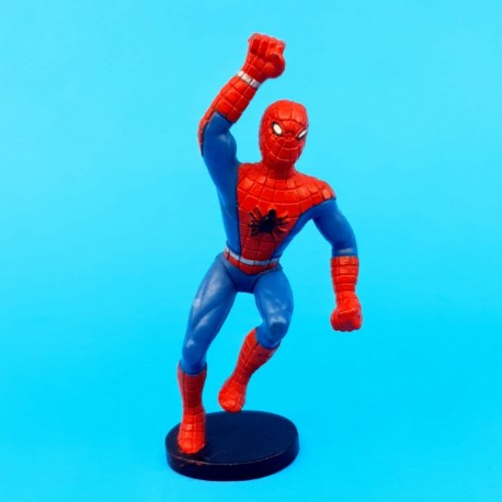 Marvel Spider-Man second hand figure (Loose)