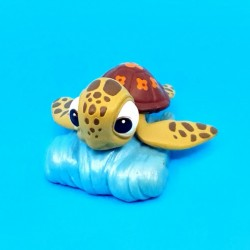 Disney Finding Nemo Squiz second hand figure (Loose)