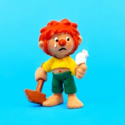 Pumuckl second hand figure (Loose)