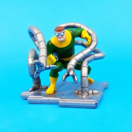 Marvel Spider-Man Doctor Octopus second hand figure (Loose)