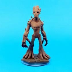 Disney Infinity Marvel Groot Figurine d'occasion (Loose)