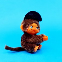 Kiki second hand plush (Loose)