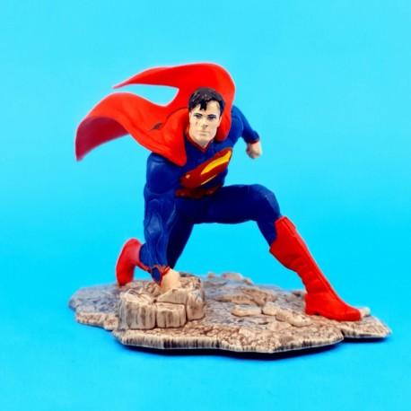 DC Superman second hand Figure (Loose)