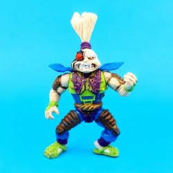Les Tortues Ninja Usagi Yojimbo Space Figurine articulée d'occasion (Loose)