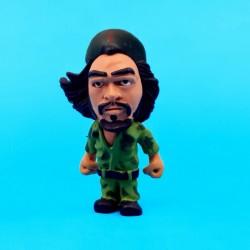 Che Guevara Figurine d'occasion (Loose)