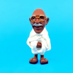 Gandhi second hand figure (Loose)
