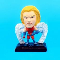 Marvel Archangel Figurine d'occasion (Loose)