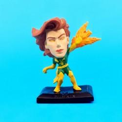 Marvel Phoenix Figurine d'occasion (Loose)