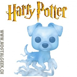 Funko Pop Harry Potter Patronus Ron Weasley