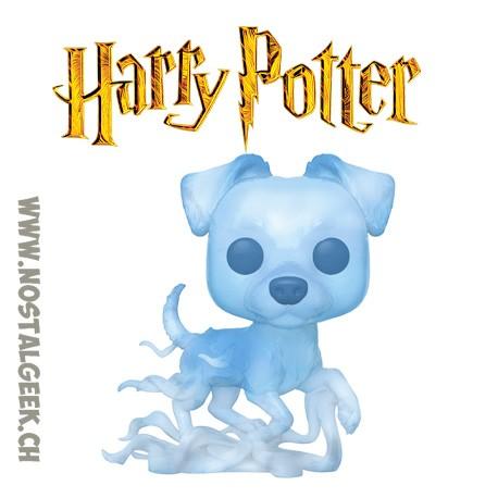 Funko Pop Harry Potter Patronus Ron Weasley Vinyl Figure