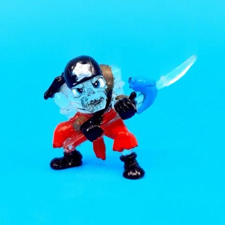 Fistful Of Power Skurge Crystal second hand figure (Loose)