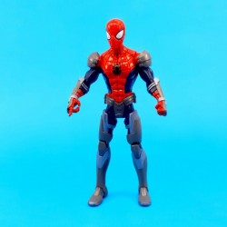 Hasbro Marvel Spider-man 15cm second hand Action figure (Loose) 2011