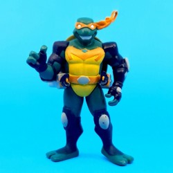 Les Tortues Ninja Michelangelo Figurine d'occasion (Loose)