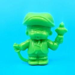 Kiki Pirate Figurine (Vert) Bonux d'occasion (Loose)