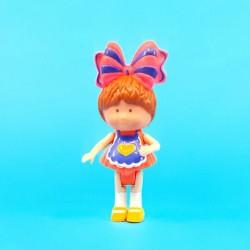 Bonnie Silverlit Toys 1991 Figurine d'occasion (Loose)