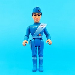 Thunderbirds Scott Tracy second hand Figure (Loose)
