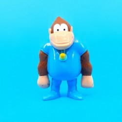 Nintendo Univers Donkey Kong Kiddy Kong second hand figure (Loose)