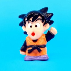 Dragon Ball Z Goku adult second hand Pencil Topper (Loose)