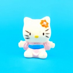 Hello Kitty Kimono second hand Pencil Topper (Loose)