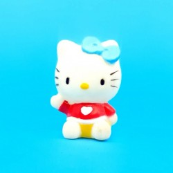 Hello Kitty second hand Pencil Topper (Loose)