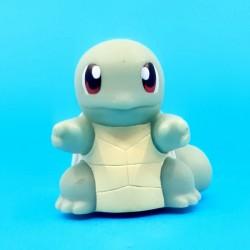Pokémon Carapuce Figurine d'occasion (Loose)
