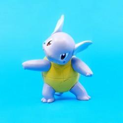 Pokémon Carabaffe Figurine d'occasion (Loose)