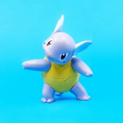 Tomy Pokemon Squirtle second hand figure (Loose)