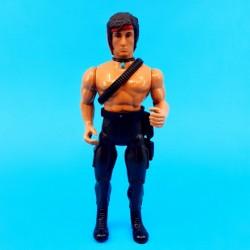 Rambo - John Rambo Figurine d'occasion (Loose)