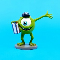 Disney Monstres Academy Bob Razowski Figurine d'occasion (Loose)