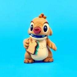 Disney Lilo et Stitch Reuben Figurine d'occasion (Loose)