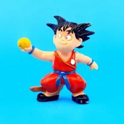 Dragon Ball Goku second hand figure (Loose) Yolanda