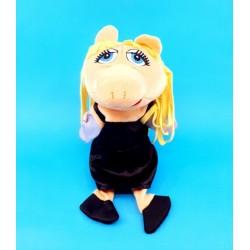 Muppets Miss Piggy second hand Puppet (Loose)