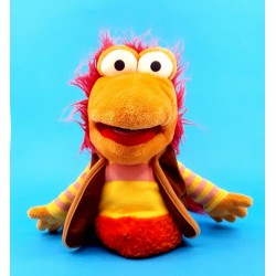Fraggle Rock Gobo Marionnette d'occasion (Loose)