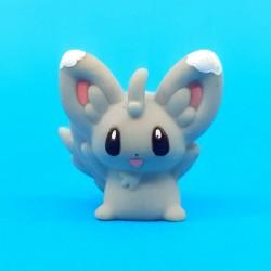 Pokémon Chinchidou Figurine d'occasion (Loose)