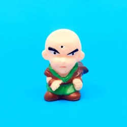 Dragon Ball Z Ten Shin Han adult second hand Pencil Topper (Loose)