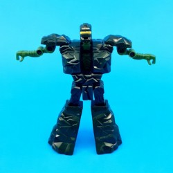 Gobots Rock Lords Tombstone Figurine d'occasion (Loose)