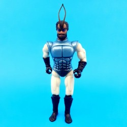 Sectaurs Mantor second hand Action figure (Loose)